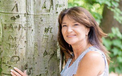 Nahtod-Expertin Anke Evertz – Die Chance der Transformation