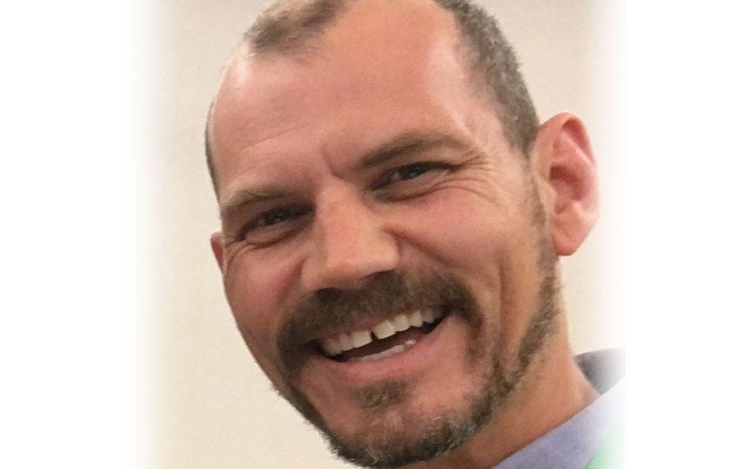 Der Medizin-Profiler – Nicolas Stamer